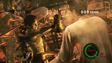 Resident Evil 4 Screenshot 5