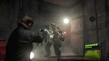 Resident Evil 4 Screenshot 7