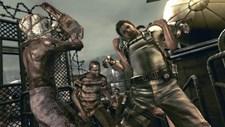 Resident Evil 4 Screenshot 8