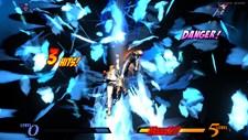Ultimate Marvel vs. Capcom 3 Screenshot 3