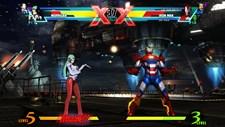 Ultimate Marvel vs. Capcom 3 Screenshot 5
