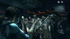 Resident Evil Revelations Screenshot 3