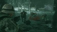 Resident Evil Revelations Screenshot 4