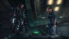 Resident Evil Revelations Screenshot 7