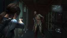 Resident Evil Revelations Screenshot 5