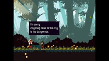 Momodora: Reverie Under the Moonlight Screenshot 5