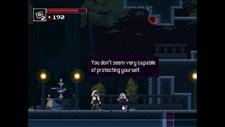 Momodora: Reverie Under the Moonlight Screenshot 6