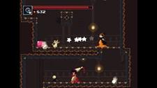 Momodora: Reverie Under the Moonlight Screenshot 7