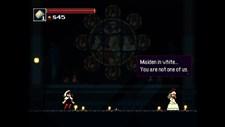 Momodora: Reverie Under the Moonlight Screenshot 8