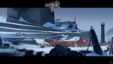The Banner Saga Screenshot 7