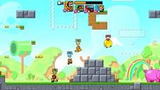 Mega Coin Squad Screenshot 1