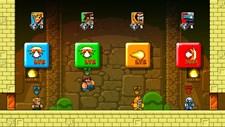 Mega Coin Squad Screenshot 6