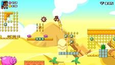 Mega Coin Squad Screenshot 8