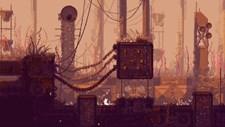Rain World Screenshot 4