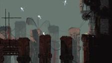 Rain World Screenshot 8