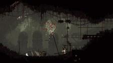 Rain World Screenshot 6