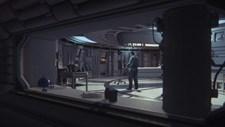 Alien: Isolation (JP) Screenshot 4