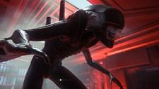 Alien: Isolation (JP) Screenshot 5