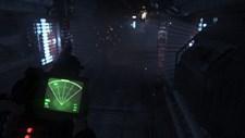 Alien: Isolation (JP) Screenshot 1