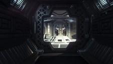 Alien: Isolation (JP) Screenshot 8