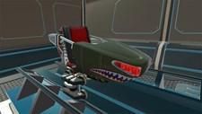 RollerCoaster Tycoon Joyride (EU) Screenshot 6