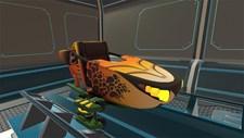 RollerCoaster Tycoon Joyride (EU) Screenshot 8