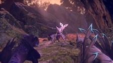 Embers of Mirrim (EU) Screenshot 1