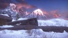 Embers of Mirrim (EU) Screenshot 3