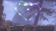 Embers of Mirrim (EU) Screenshot 5