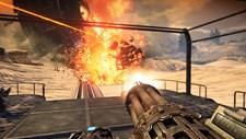 Bulletstorm: Full Clip Edition Screenshot 8