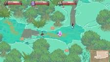 Moon Hunters (EU) Screenshot 6