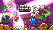 Toto Temple Deluxe Screenshot 3