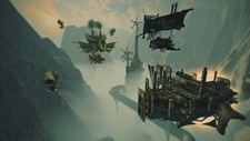 Guns of Icarus Alliance (EU) Screenshot 4