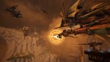 Guns of Icarus Alliance (EU) Screenshot 2