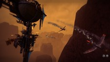 Guns of Icarus Alliance (EU) Screenshot 3