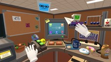 Job Simulator (EU) Screenshot 1