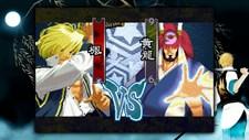 The Last Blade 2 Screenshot 1