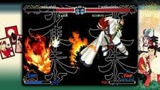 The Last Blade 2 Screenshot 2