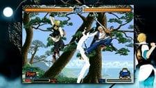 The Last Blade 2 Screenshot 3