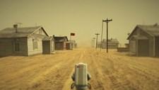 Lifeless Planet Screenshot 7