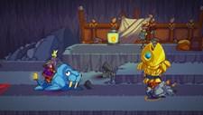 Viking Squad Screenshot 4