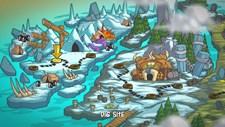 Viking Squad Screenshot 5