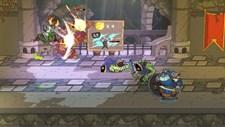 Viking Squad Screenshot 7