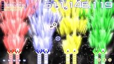 Score Rush Extended Screenshot 1