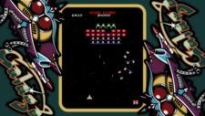 ARCADE GAME SERIES: PAC-MAN Screenshot 2