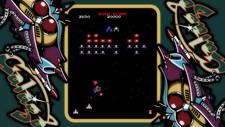 ARCADE GAME SERIES: PAC-MAN Screenshot 4