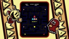 ARCADE GAME SERIES: PAC-MAN Screenshot 6