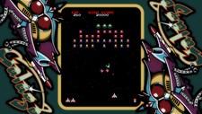 ARCADE GAME SERIES: PAC-MAN Screenshot 8