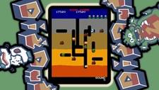 ARCADE GAME SERIES: GALAGA Screenshot 7