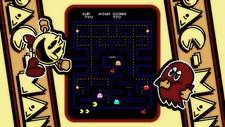 ARCADE GAME SERIES: PAC-MAN Screenshot 3